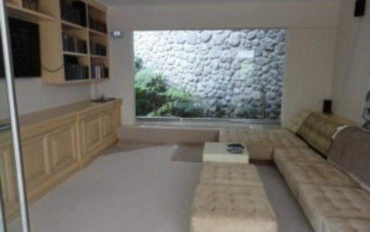 Foto de casa en venta en  , rancho cortes, cuernavaca, morelos, 1689252 No. 18