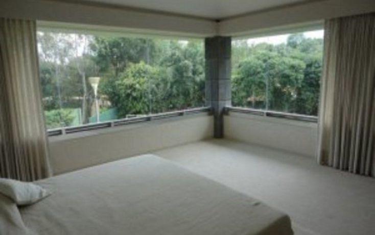 Foto de casa en venta en, rancho cortes, cuernavaca, morelos, 1689252 no 19
