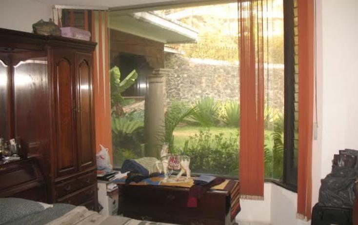 Foto de casa en venta en  , rancho cortes, cuernavaca, morelos, 1699524 No. 02