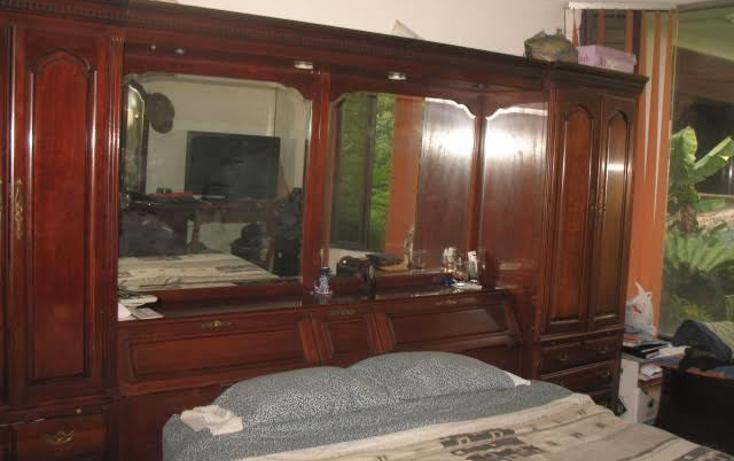 Foto de casa en venta en  , rancho cortes, cuernavaca, morelos, 1699524 No. 03