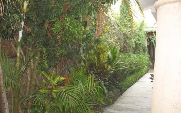 Foto de casa en venta en  , rancho cortes, cuernavaca, morelos, 1699524 No. 05