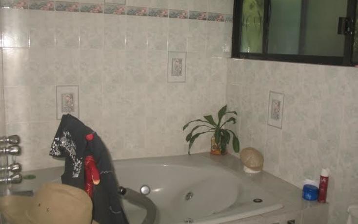 Foto de casa en venta en  , rancho cortes, cuernavaca, morelos, 1699524 No. 08