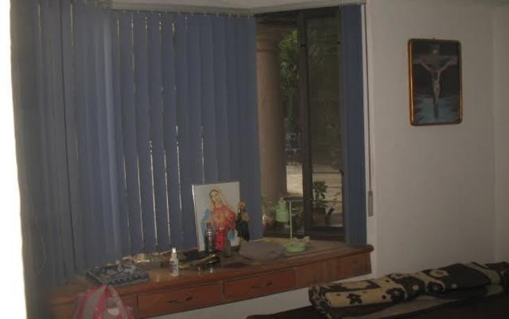 Foto de casa en venta en  , rancho cortes, cuernavaca, morelos, 1699524 No. 09