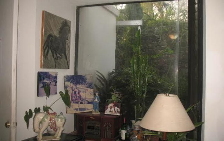 Foto de casa en venta en  , rancho cortes, cuernavaca, morelos, 1699524 No. 13