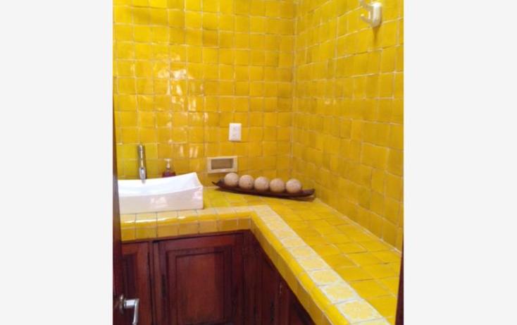 Foto de casa en venta en  , rancho cortes, cuernavaca, morelos, 1700514 No. 07