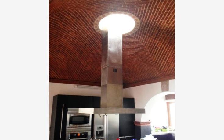 Foto de casa en venta en  , rancho cortes, cuernavaca, morelos, 1700514 No. 09