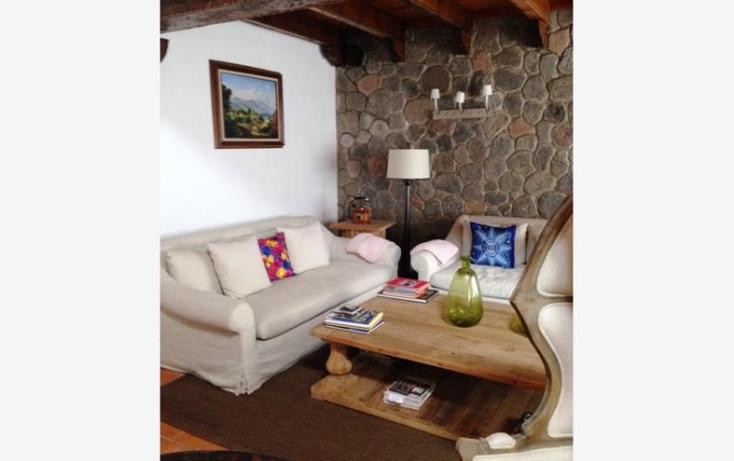 Foto de casa en venta en  , rancho cortes, cuernavaca, morelos, 1700514 No. 19