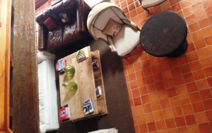 Foto de casa en venta en  , rancho cortes, cuernavaca, morelos, 1700514 No. 25