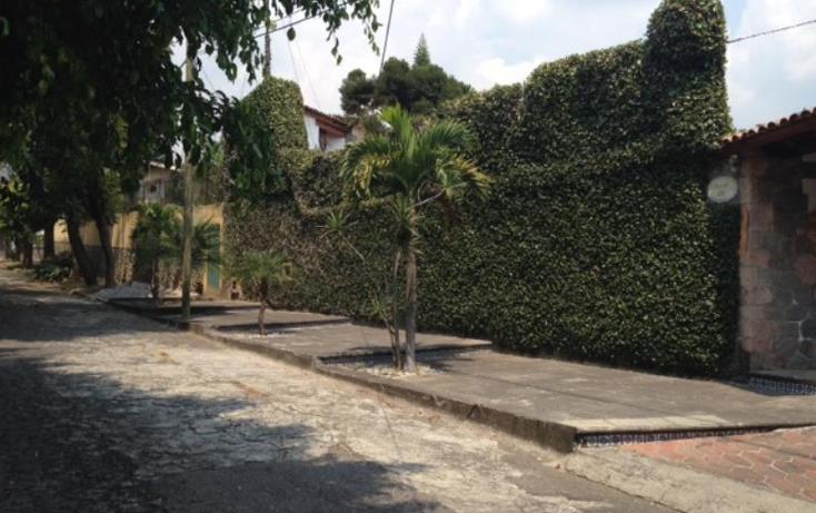 Foto de casa en venta en  , rancho cortes, cuernavaca, morelos, 1700514 No. 32