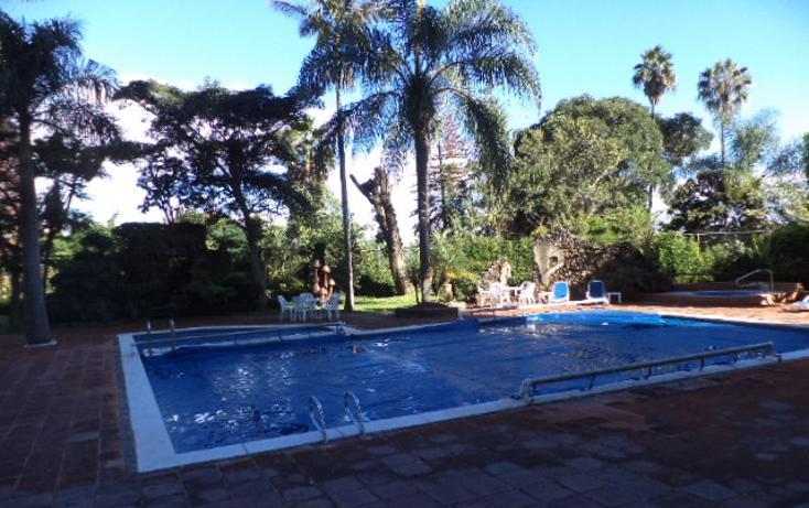 Foto de departamento en venta en, rancho cortes, cuernavaca, morelos, 1702748 no 02