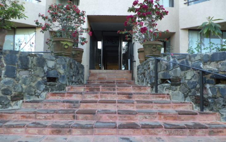 Foto de departamento en venta en  , rancho cortes, cuernavaca, morelos, 1702748 No. 09