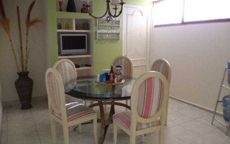 Foto de departamento en venta en, rancho cortes, cuernavaca, morelos, 1702748 no 11