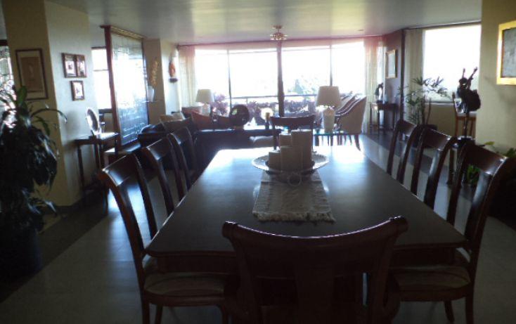 Foto de departamento en venta en, rancho cortes, cuernavaca, morelos, 1702748 no 12