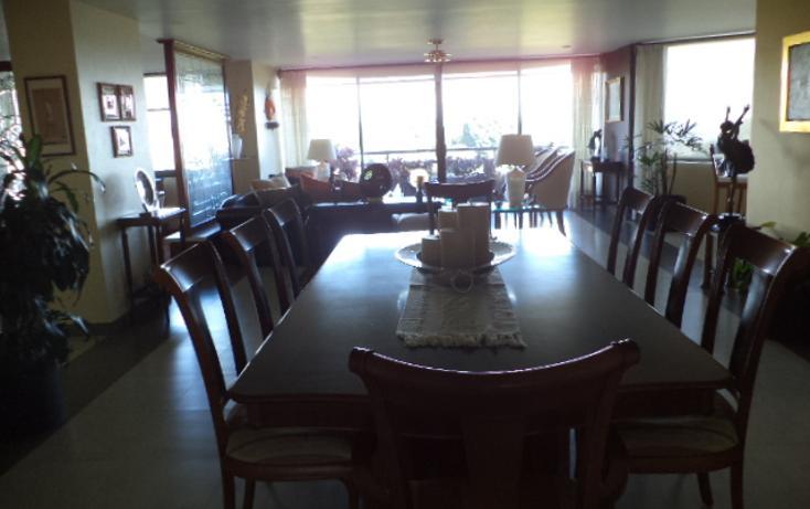 Foto de departamento en venta en  , rancho cortes, cuernavaca, morelos, 1702748 No. 12