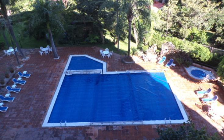 Foto de departamento en venta en, rancho cortes, cuernavaca, morelos, 1702748 no 13