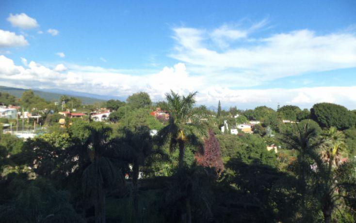 Foto de departamento en venta en, rancho cortes, cuernavaca, morelos, 1702748 no 16