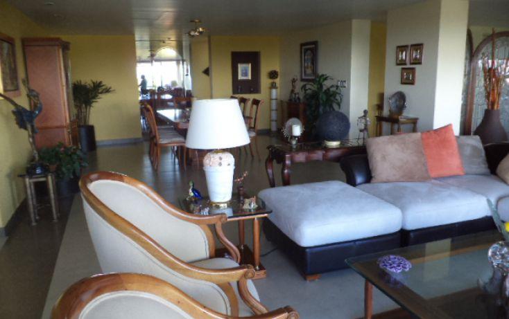 Foto de departamento en venta en, rancho cortes, cuernavaca, morelos, 1702748 no 17