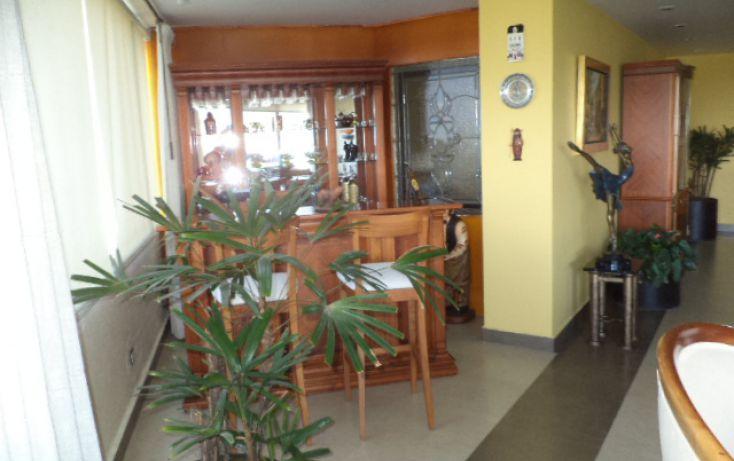 Foto de departamento en venta en, rancho cortes, cuernavaca, morelos, 1702748 no 18