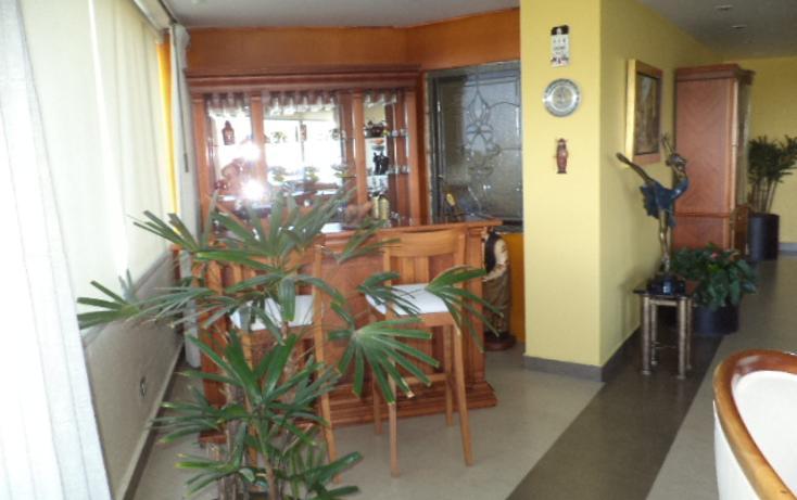 Foto de departamento en venta en  , rancho cortes, cuernavaca, morelos, 1702748 No. 18