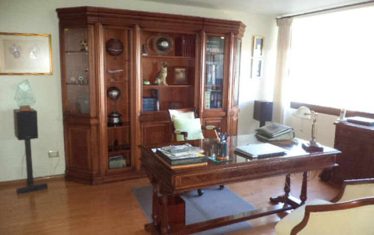 Foto de departamento en venta en, rancho cortes, cuernavaca, morelos, 1702748 no 19