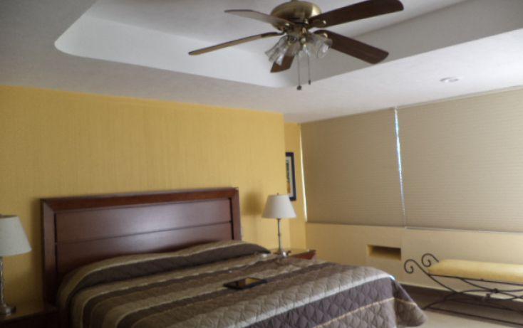 Foto de departamento en venta en, rancho cortes, cuernavaca, morelos, 1702748 no 21