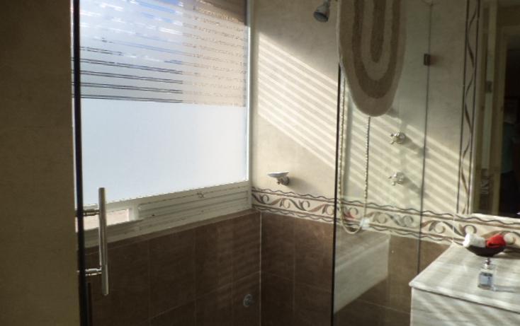 Foto de departamento en venta en  , rancho cortes, cuernavaca, morelos, 1702748 No. 22
