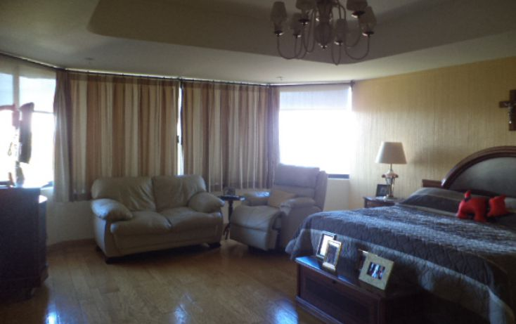 Foto de departamento en venta en, rancho cortes, cuernavaca, morelos, 1702748 no 24