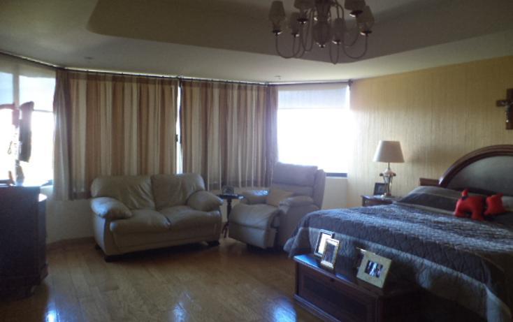 Foto de departamento en venta en  , rancho cortes, cuernavaca, morelos, 1702748 No. 24