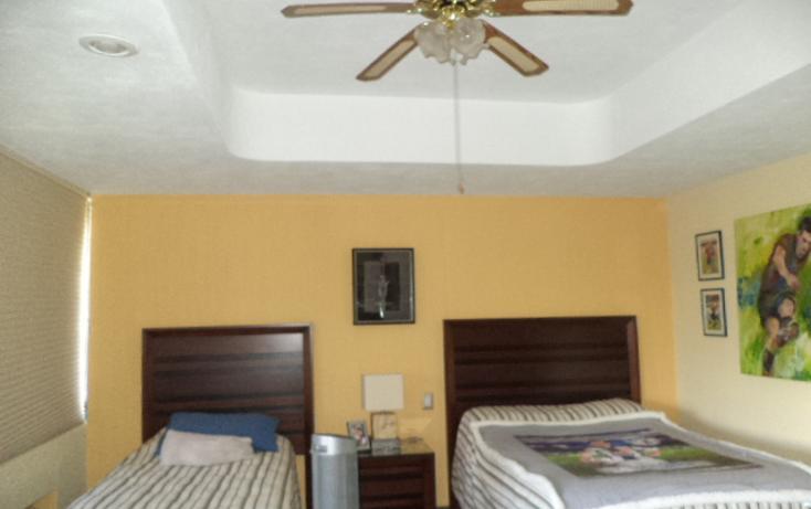 Foto de departamento en venta en  , rancho cortes, cuernavaca, morelos, 1702748 No. 30