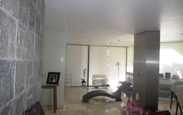 Foto de departamento en venta en, rancho cortes, cuernavaca, morelos, 1702810 no 02