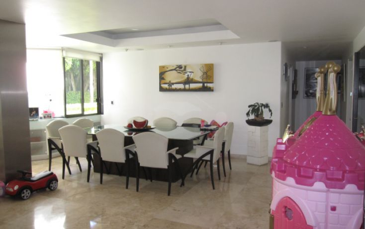 Foto de departamento en venta en, rancho cortes, cuernavaca, morelos, 1702810 no 03