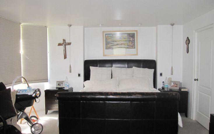 Foto de departamento en venta en, rancho cortes, cuernavaca, morelos, 1702810 no 09