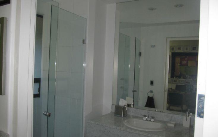 Foto de departamento en venta en, rancho cortes, cuernavaca, morelos, 1702810 no 10