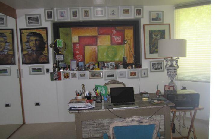 Foto de departamento en venta en, rancho cortes, cuernavaca, morelos, 1702810 no 11