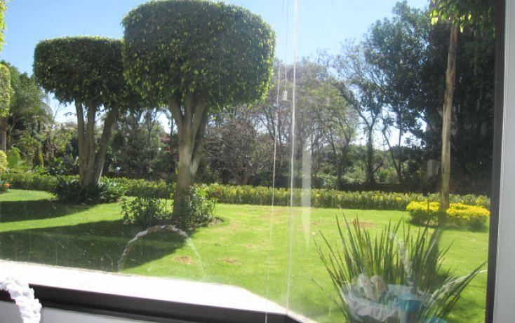 Foto de departamento en venta en, rancho cortes, cuernavaca, morelos, 1702810 no 12