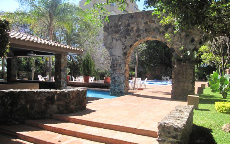 Foto de departamento en venta en, rancho cortes, cuernavaca, morelos, 1702810 no 19