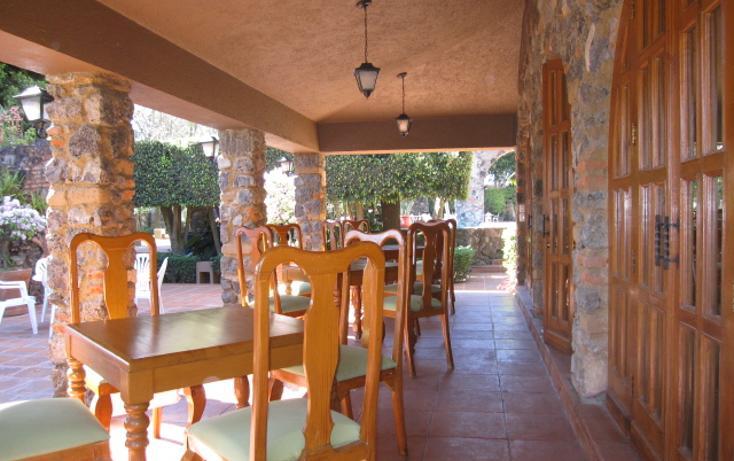 Foto de departamento en venta en  , rancho cortes, cuernavaca, morelos, 1702810 No. 23