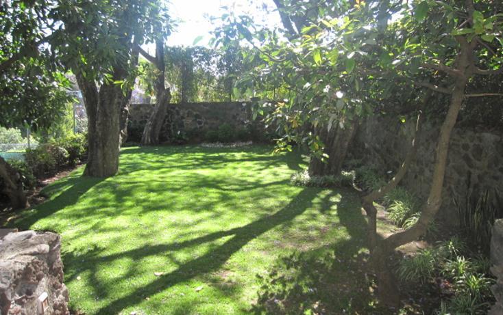 Foto de departamento en venta en  , rancho cortes, cuernavaca, morelos, 1702810 No. 29