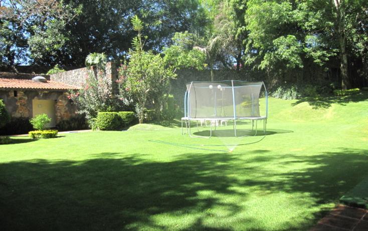 Foto de departamento en venta en  , rancho cortes, cuernavaca, morelos, 1702810 No. 32