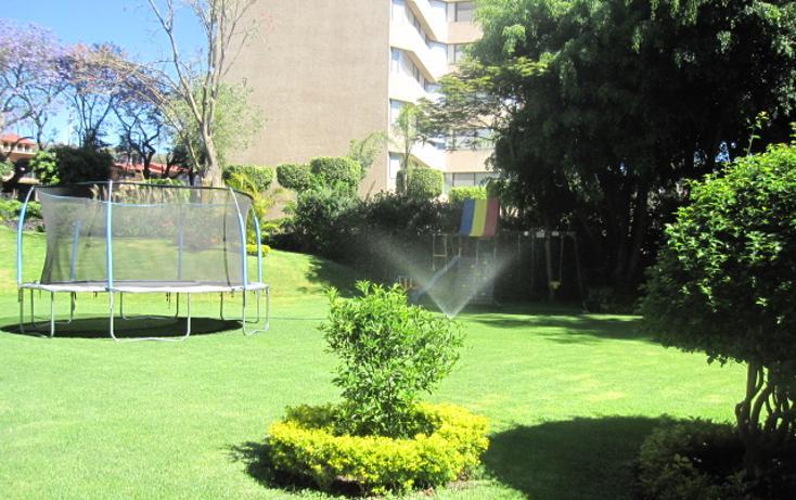 Foto de departamento en venta en  , rancho cortes, cuernavaca, morelos, 1702810 No. 35