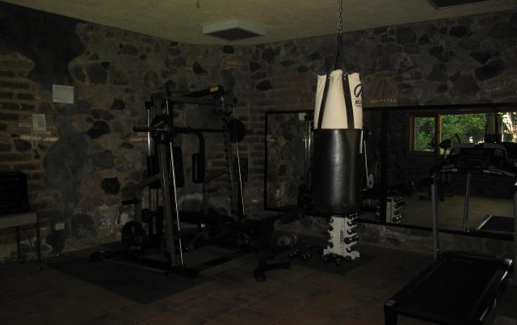 Foto de departamento en venta en  , rancho cortes, cuernavaca, morelos, 1702810 No. 36