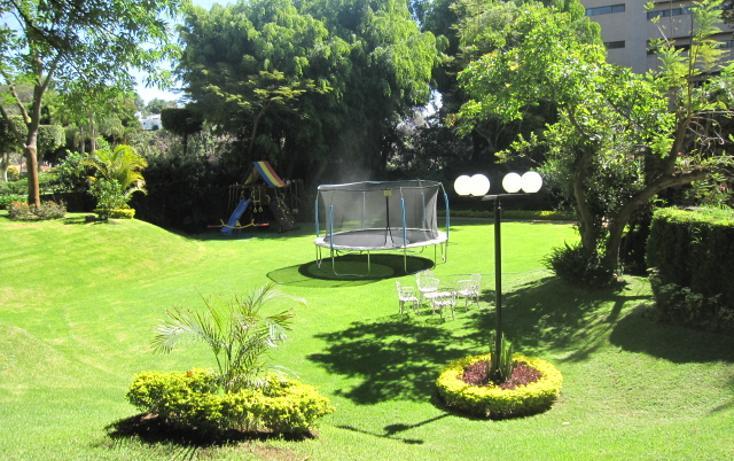 Foto de departamento en venta en  , rancho cortes, cuernavaca, morelos, 1702810 No. 38