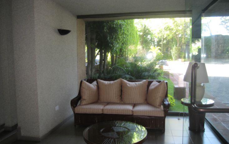 Foto de departamento en venta en, rancho cortes, cuernavaca, morelos, 1702810 no 41
