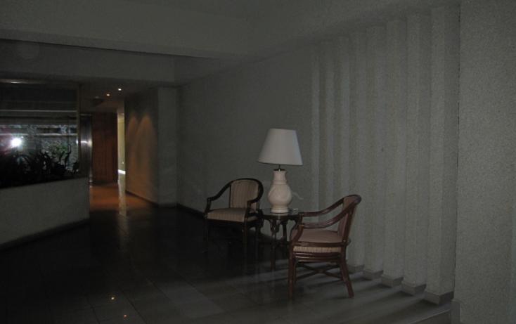 Foto de departamento en venta en  , rancho cortes, cuernavaca, morelos, 1702810 No. 42