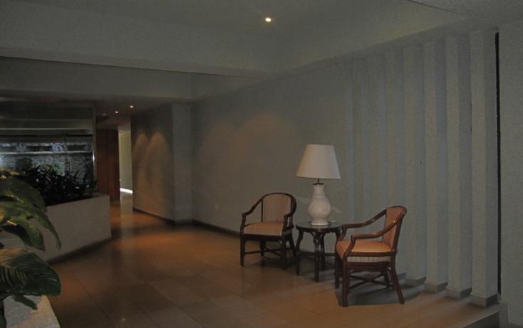 Foto de departamento en venta en  , rancho cortes, cuernavaca, morelos, 1702810 No. 43