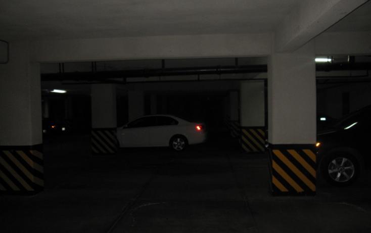 Foto de departamento en venta en  , rancho cortes, cuernavaca, morelos, 1702810 No. 44