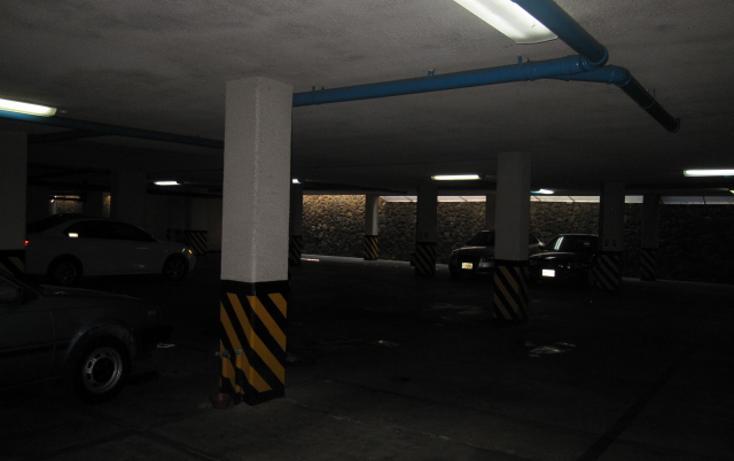 Foto de departamento en venta en  , rancho cortes, cuernavaca, morelos, 1702810 No. 45
