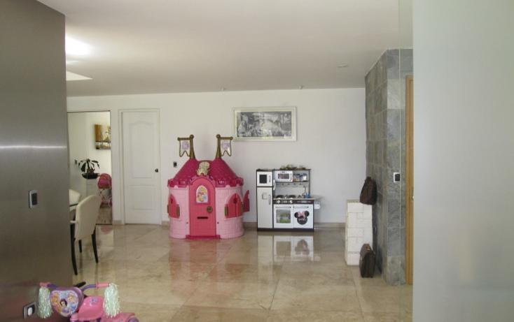 Foto de departamento en venta en  , rancho cortes, cuernavaca, morelos, 1702810 No. 49