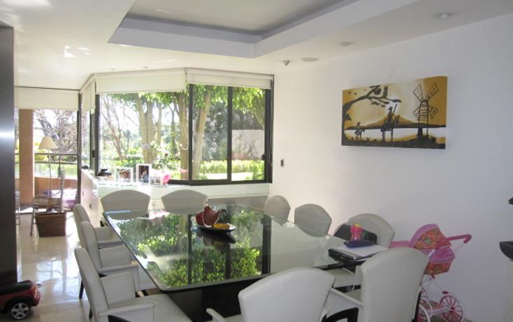 Foto de departamento en venta en  , rancho cortes, cuernavaca, morelos, 1702810 No. 50