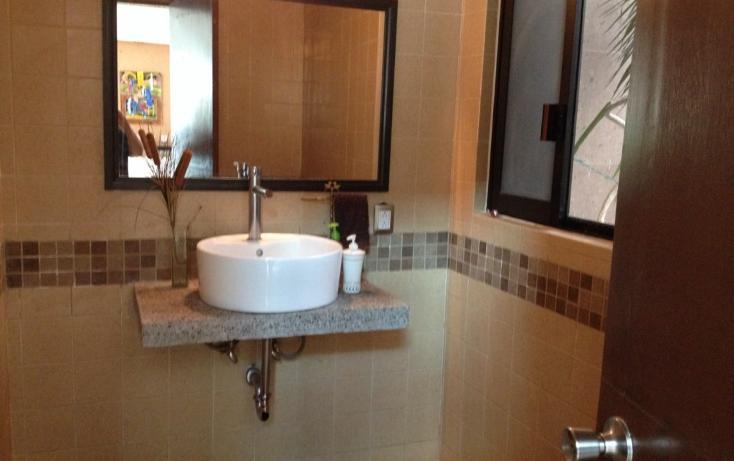 Foto de casa en venta en  , rancho cortes, cuernavaca, morelos, 1702850 No. 06